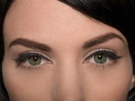 imagenes ojos de mujer tips de maquillaje para ojos toque de mujer