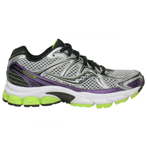 saucony running shoes progrid jazz 15 road running shoes s at
