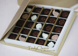Coklat Karakter Coklat Ucapan Souvenir Hantaran Coklat Praline 26 toko coklat coklat praline souvenir coklat