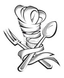 oltre 25 fantastiche idee su tatuaggio dello chef su