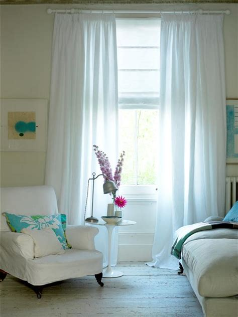 bedroom curtain ideas with blinds window shopping mad about the house