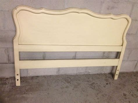 french provincial headboards french provincial headboard headboard treasure hunt