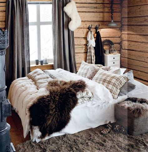cozy winter bedroom decorations interior design 25 best ideas about warm cozy bedroom on pinterest