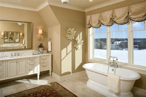 ada badezimmer vanity bathroom
