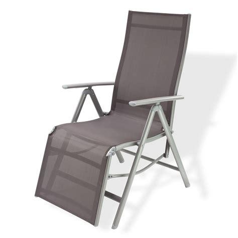 garten relaxsessel liegestuhl gartenstuhl cingsessel garten relaxsessel
