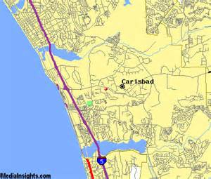 carlsbad vacation rentals hotels weather map and