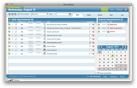 filemaker go templates sui calendar a filemaker pro calendar template available