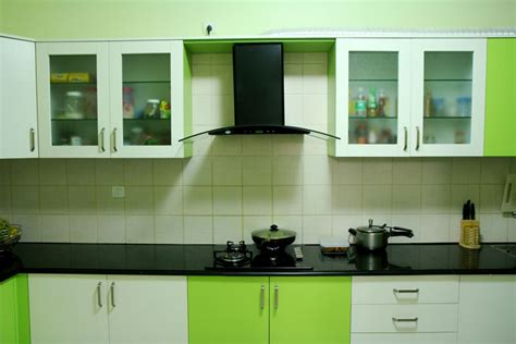 kitchen modular design how to smartly organize your modular kitchen designs