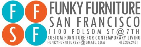 Funky Furniture Sf by 17 Best Images About Home Shopping Resources On