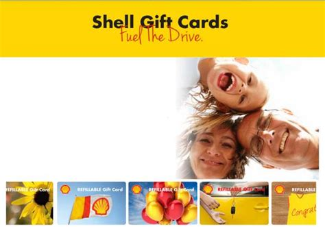 Do They Sell Gift Cards At Gas Stations - 200 in shell gas station gift card winners million mile secrets