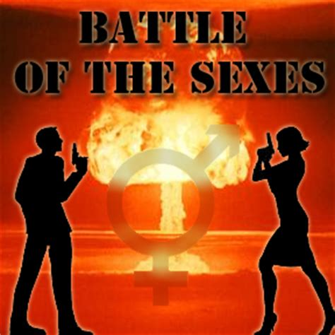 battle of the sexes stella damasus battle of the sexes