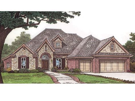 unique european house plans plan 002h 0052 find unique house plans home plans and