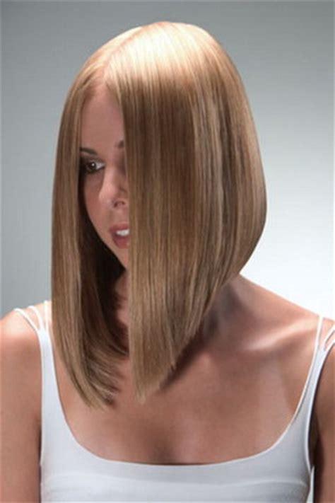 long bob hairstyle long bob hairstyles ideas|long bob