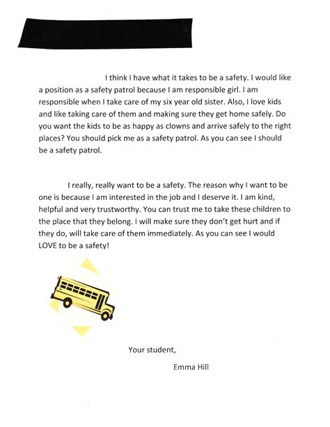 Safety Essays by School Safety Essay Writing The Essay