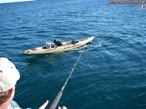 stink boat australian kayak fishing forum view topic towing