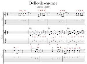 möbel re lesson 11 an arrangement for guitar on ile en
