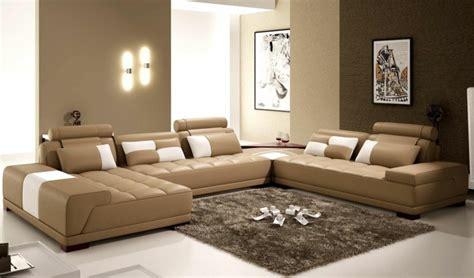 orange brown living room ideas 2017 2018 best 115 sch 246 ne ideen f 252 r wohnzimmer in beige archzine net
