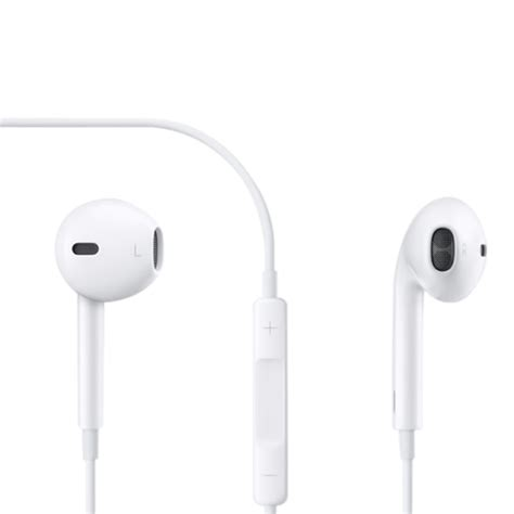 iphone apple headphones iphone 5