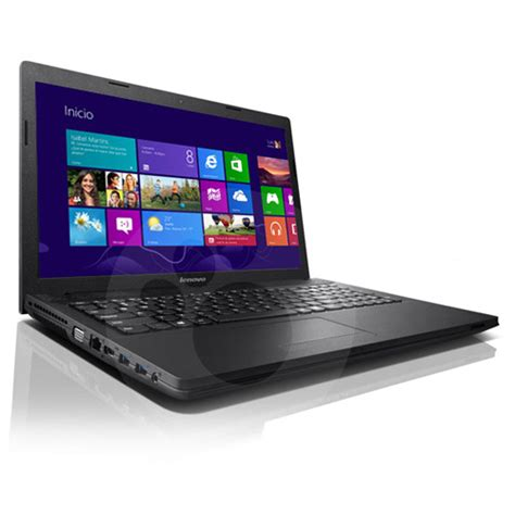 Laptop Lenovo Amd G405 notebook lenovo ideapad g405 winpy cl