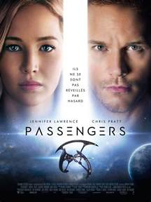 passengers movie online free passengers 2016 movie trailer cast and india release