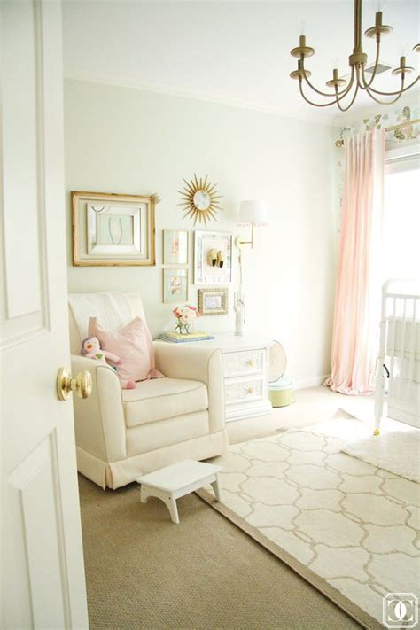 baby girl bedroom curtains 17 best ideas about vintage nursery girl on pinterest