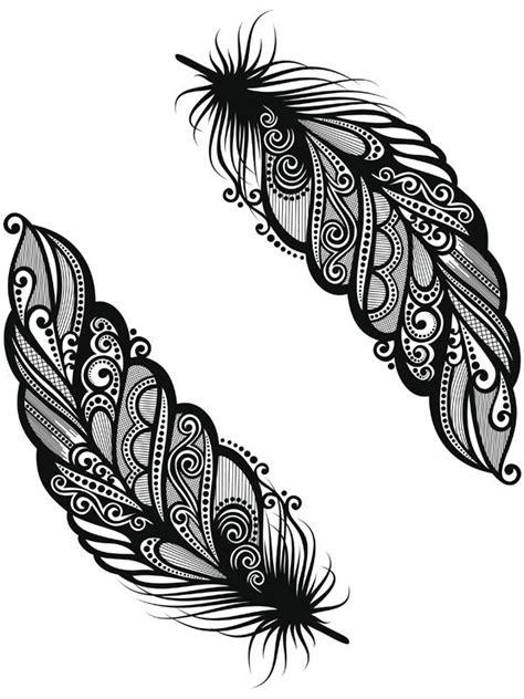 henna tattoo vorlagen kostenlos henna vorlagen kostenlos makedes