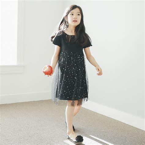 summer dresses for 29 yrs old baby girls summer dress 2017 brand princess dress children
