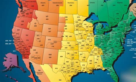 us area code with time zone lookup zip code industriestodayz7