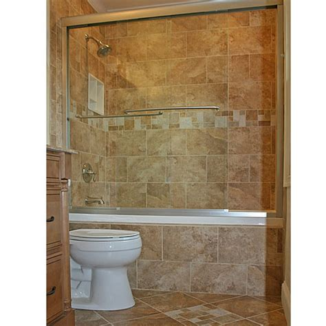 bathtub panel surrounds granite bathtub wall surround roselawnlutheran
