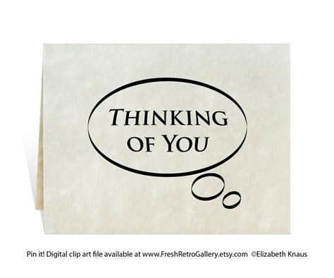 Thinking Of You Verses For Handmade Cards - pin by elizabeth knaus on quotes of wit wisdom