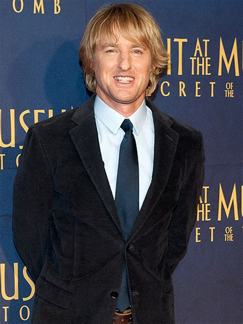 owen wilson compilation owen wilson youtube video shows actor saying wow in