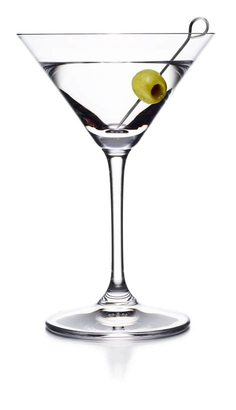 martinis martini dry martini cocktail recipe shakethat