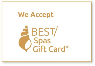 Australia S Best Spas Gift Card - get your best spas gift card badge best gift cards