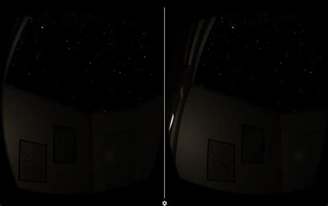 Starscape Ceiling by Vr Starscapes Heavenly Ceiling Android Apps On Play