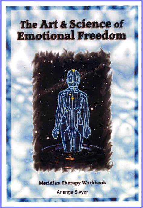 the science of freedom books eft protocol 123eft three steps to emotional freedom