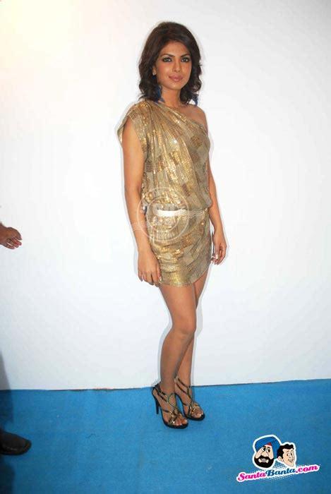 priyanka chopra english song wapking hdil india couture week 2009 priyanka chopra picture