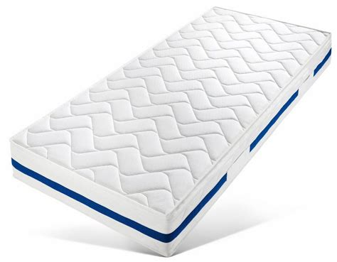 futonbett lattenrost zu hoch visco komfortschaummatratze 187 memory pur 171 breckle 24 cm