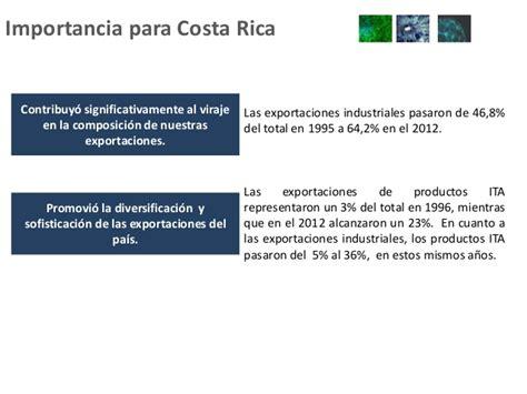 acuerdo 64 de 2012 esu negociaciones sobre el acuerdo de tecnolog 237 as de