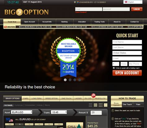 banc de binary affiliates best binary options affiliate programs erokytumak web