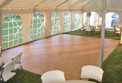 Rent A Floor by Home Www Orlandodancefloorrental