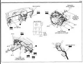 Kia Locations Engine Module Location 2004 Kia Sorento Get Free