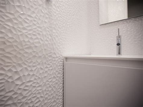 solid surface shower walls solid surface shower