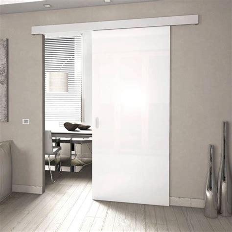 schuifdeur badkamer op maat 25 beste idee 235 n over schuifdeuren badkamer deuren op