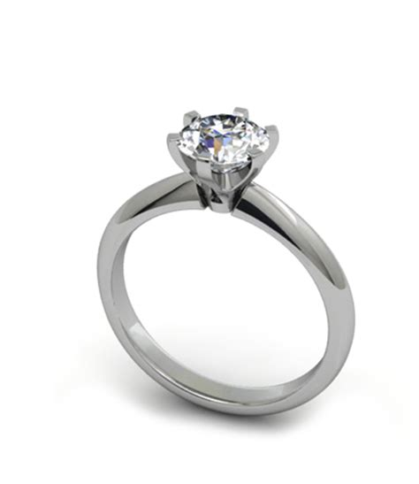 engagement rings nz certified diamonds custom made