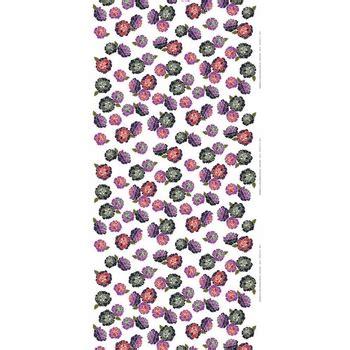 marimekko upholstery fabric sale marimekko kaneliruusu white upholstery fabric marimekko