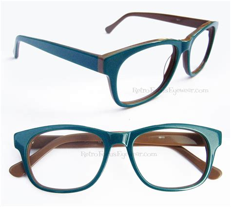 Mr Grey Retro Focus Eyewear | mr grey retro focus eyewear