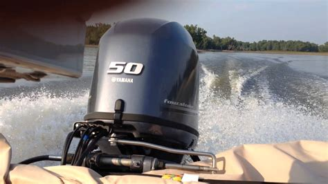 used outboard motors for sale toronto outboard motors for sale new outboard motors used