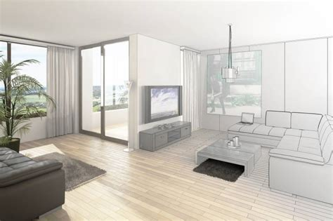 Home Staging Pas Cher 2261 by Home Staging Marseille Aubagne Toulon D 233 Coration
