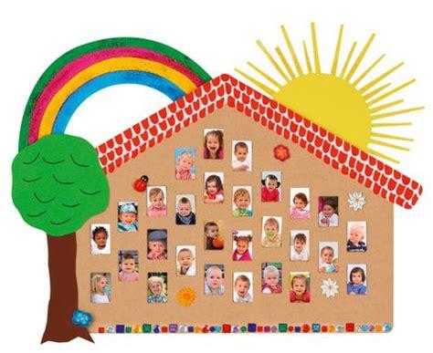 Ideen Flurgestaltung Kita by Die Besten 25 Elternabend Kindergarten Ideen Auf