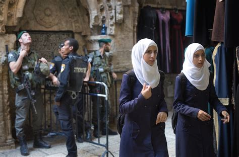 jews and arabs in israel encountering their identities transformations in dialogue books pew 48 percent of israeli jews want arabs out of country
